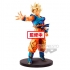 Figurka Dragon Ball Z