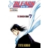 Bleach tom 07