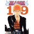 Bleach tom 19
