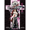Death Note - Komplet 1-12 + gratis