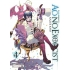 Ao no Exorcist tom 04