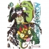 Ao no Exorcist tom 10