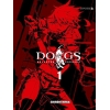 Dogs - Bullets & Carnage tom 01