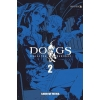 Dogs - Bullets & Carnage tom 02