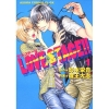 Manga Love Stage!!  1-6+ gratis