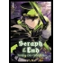 Komplet Seraph of the End 1-8+ gratis