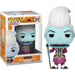 POP figure Dragon Ball Super Whis