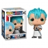 POP figurka  Bleach Grimmjow