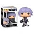 POP figurka Disney Kingdom Hearts 3 Riku