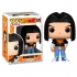 POP figure Dragon Ball Z Android 17 Serie 5