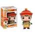 POP figurka  Dragon Ball Z Gohan