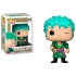 POP figurka One Piece Zoro