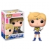 POP figurka Sailor Moon Sailor Uranus