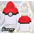 Bluza Pokemon L