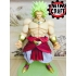 Figurka Dragon Ball Broly