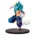 Figurka Dragon Ball Super - Vegetto 17cm