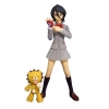 Figurka Bleach Action Figure Rukia Kuchiki 15 cm