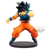 Figurka Dragon Ball Z Blood of Saiyans Ultra Instinct Sign figure 16cm