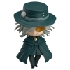 Nendoroid Fate Grand Order Edmond Dantes 1158-DX