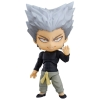 Nendoroid One Punch Man Garo 1159