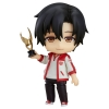 Nendoroid The Kings Avatar Ye Xiu 940