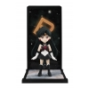 Figurka Sailor Moon Pluto 9cm
