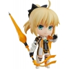 Nendoroid Good Smile Racing & Type-Moon Racing  Altria Pendragon: Racing Ver. 1177