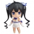 Nendoroid Is It Worng To Pick Up Girls In A Dungeon? Hestia 560