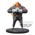 One Piece Bullet Stampede Movie DXF The Grandline Men vol 7 figure 17cm