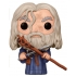 Lord of the Rings POP! Movies Gandalf 9 cm