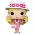 Barbie POP! Business Barbie 9 cm