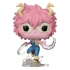 Barbie My Hero Academia POP! Animation Vinyl Mina Ashido 9 cm