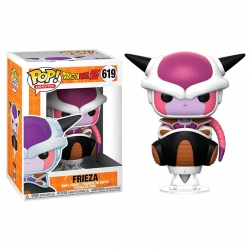 POP figure Dragon Ball Z Frieza