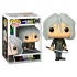 POP figure Cowboy BeBop Vicious
