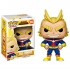 POP figure My Hero Academia All Might