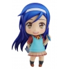 Nendoroid We Never Learn: BOKUBEN Fumino Furuhashi 1196
