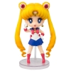 Figurka Sailor Moon  9cm