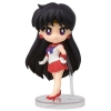 Figurka Sailor Moon Sailor Mars  9cm