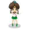 Figurka Sailor Moon Sailor Jupiter  9cm