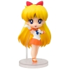 Figurka Sailor Moon Sailor  Venus 9cm