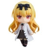 Nendoroid Arifureta From Commonplace to Worlds Strongest Yue 1211