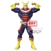 Figurka My Hero Academia All Might Grandista 28cm